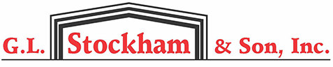 G.L. Stockham & Son, Inc.